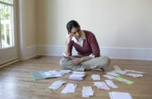 Will the Obama Administration Side With Debt Collectors?