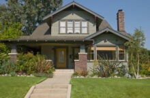 10 Ways to Come Up With a Down Payment