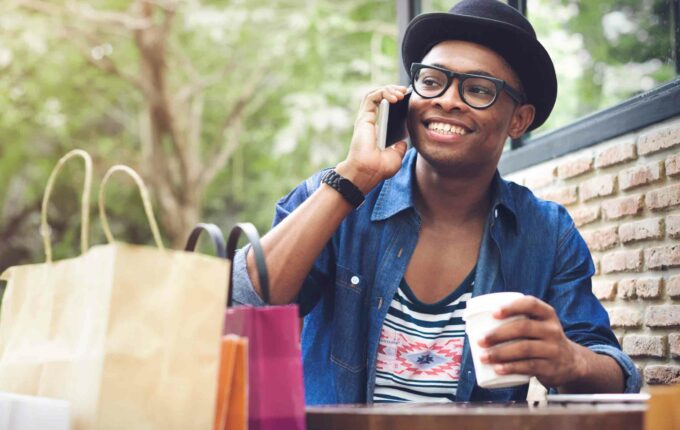 debit card to build credit