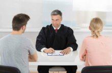 8 Steps to Rebuild Your Financial Life After Divorce
