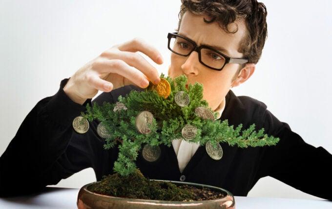 grow_money