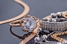 What You Need to Know About Jewelry Store Credit Cards