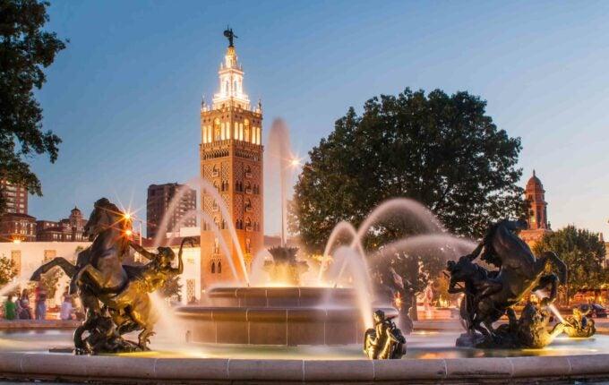 kansas_city_fountains
