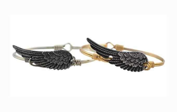 luca_bracelet