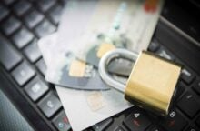 Are Universal Credit Cards Really More Secure?