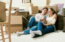 6 Tips for Buying a Home in 2016