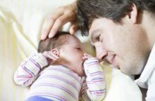 5 Credit Cards For New Parents