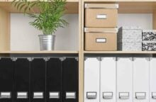 8 Creative Ways to Clear Clutter