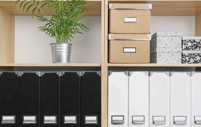 organize_home