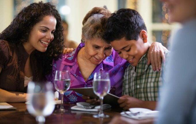 restaurants-kids-eat-free