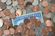 14 Ways to Get Bigger Checks From Social Security