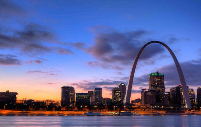 st_louis_arc