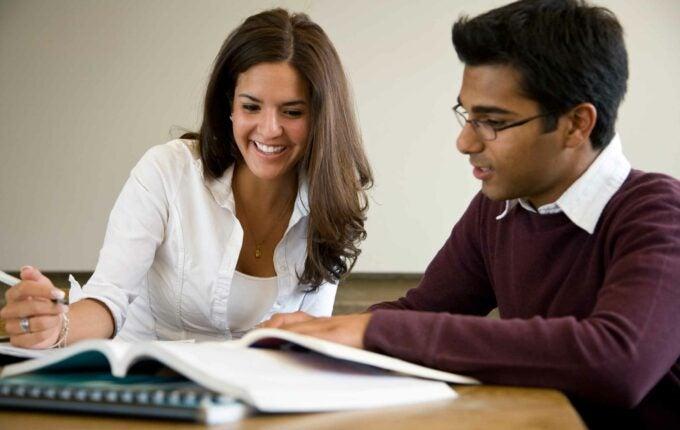 student-loan-gender-gap-680x430