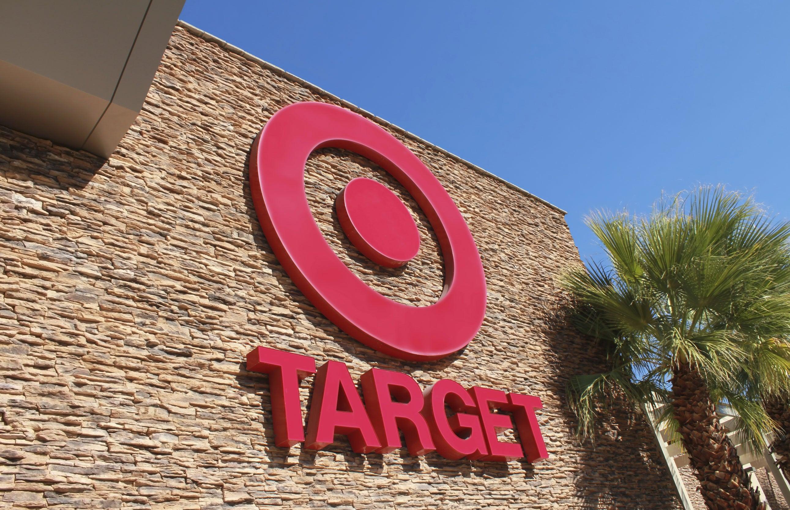 8 Ways to Save Money at Target | Credit.com