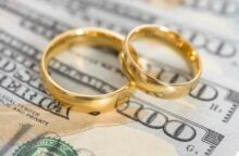 Will Getting Married Hurt My Credit Score?