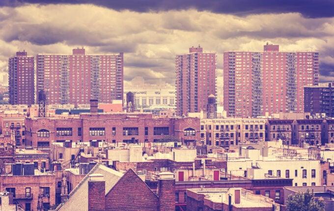 The_Bronx