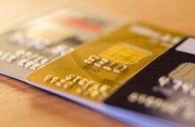 6 Things to Know About Furniture Store Credit Cards
