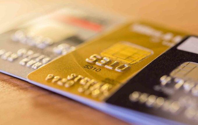 bad_credit_cards