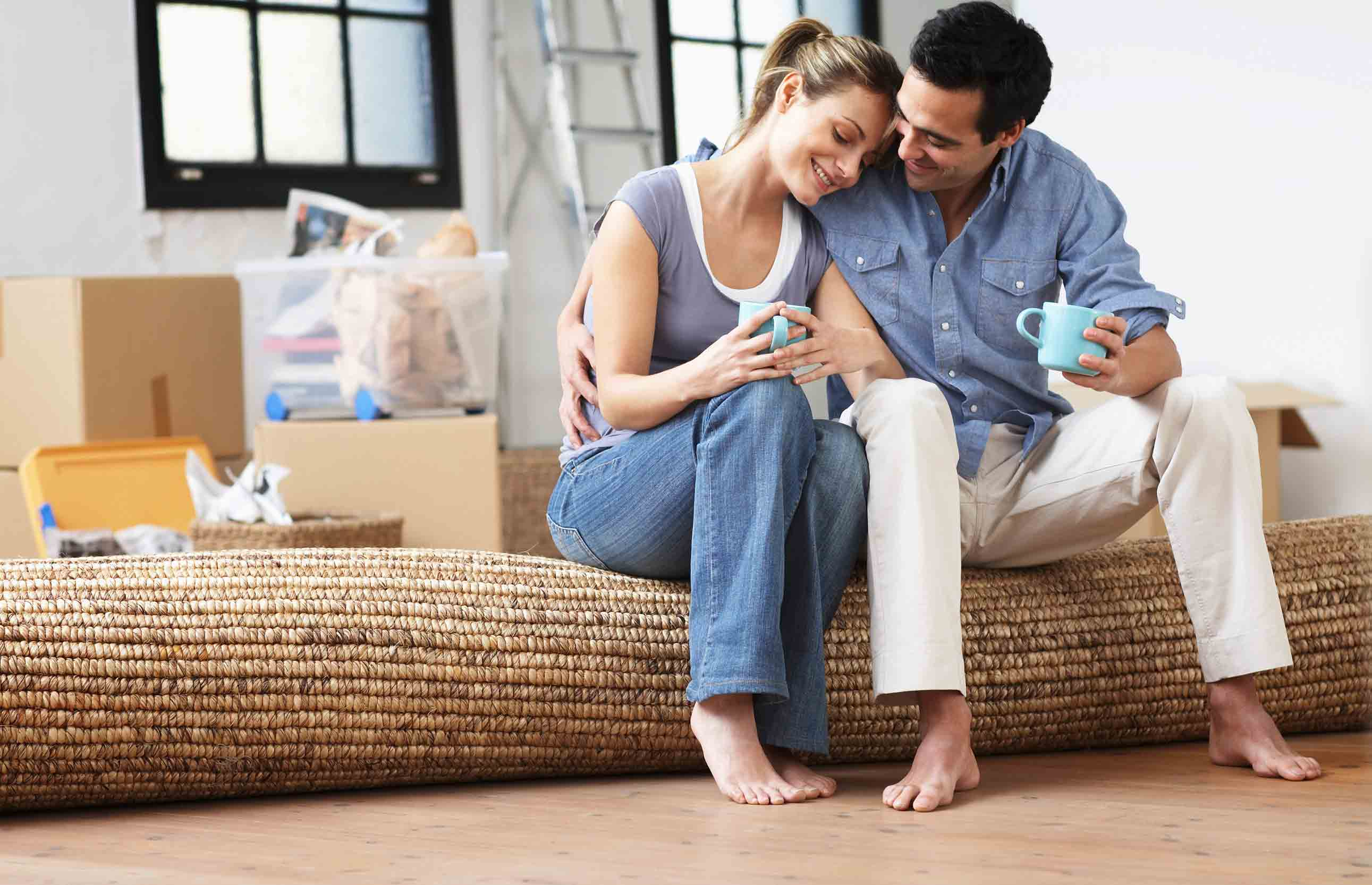 4 Credit Tips For Buying A Home Credit Com