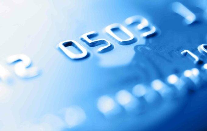 credit_card_close_up
