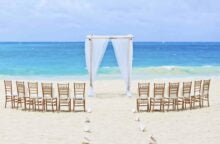 How Not to Break Your Budget on a Destination Wedding Like I Did
