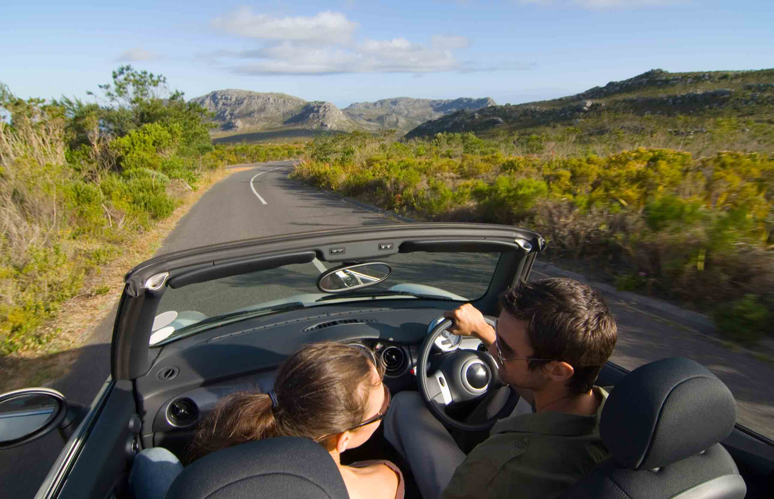 What To Do When You Owe More On Your Car Than It S Worth Credit Com