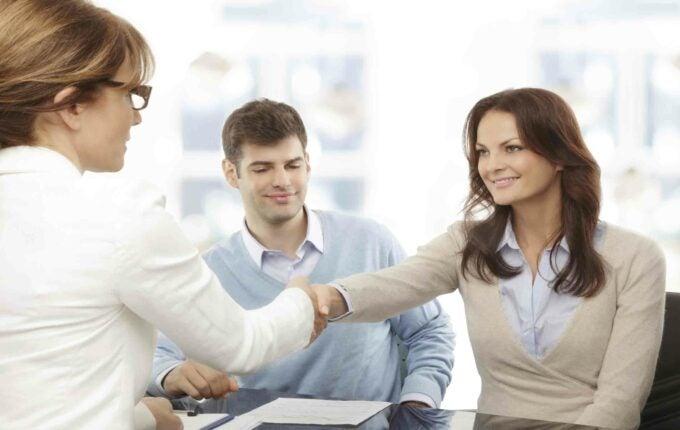 financial_adviser