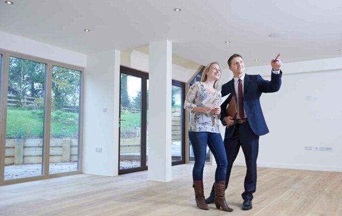 find_affordable_home