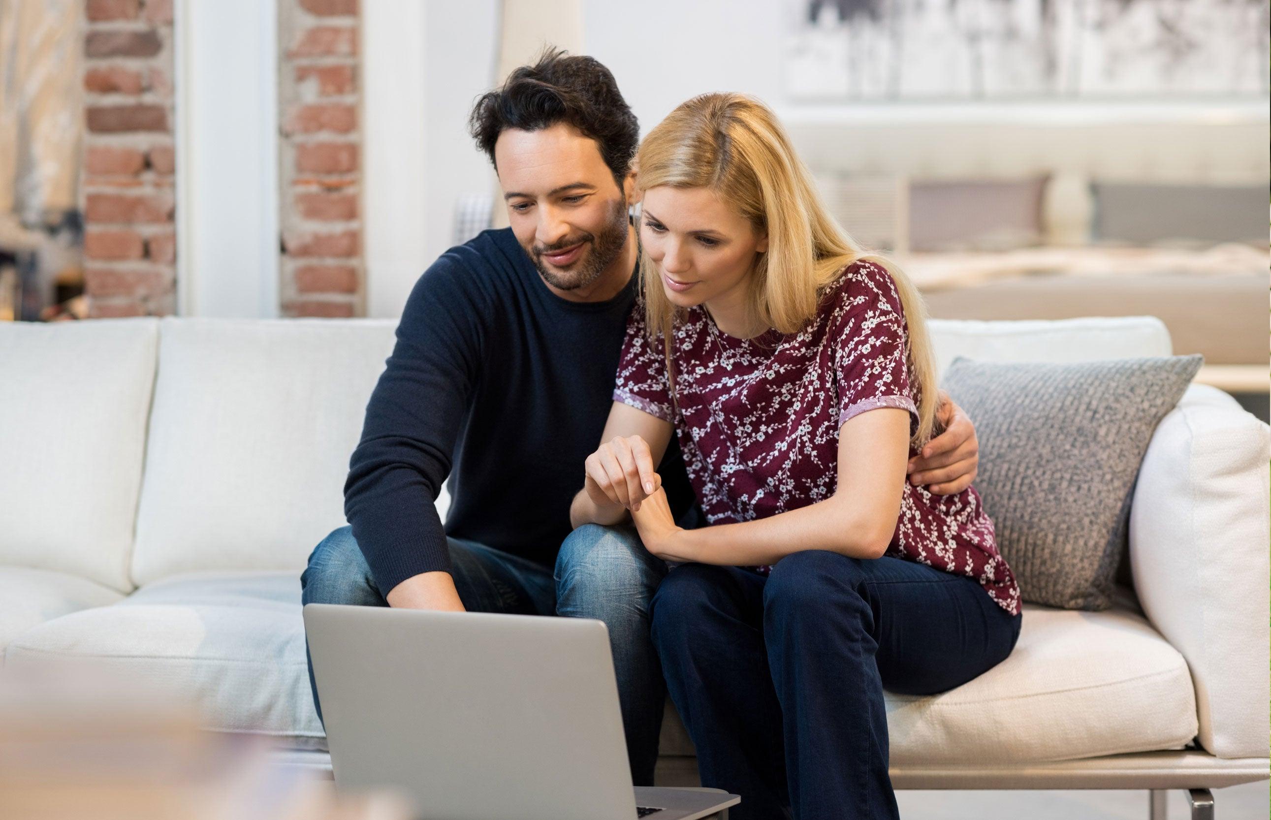 5 Random Reasons Your Credit Score Could Go Up | Credit.com