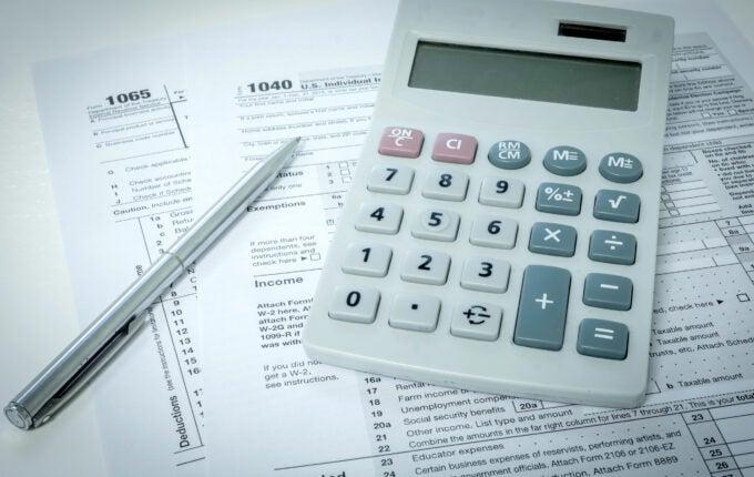 free_tax_filing