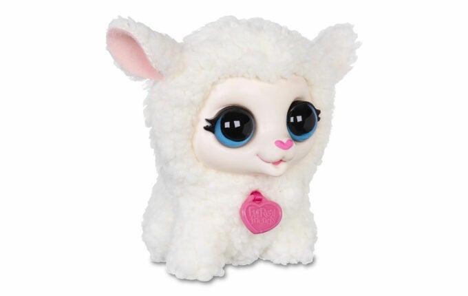 furreal_lamb