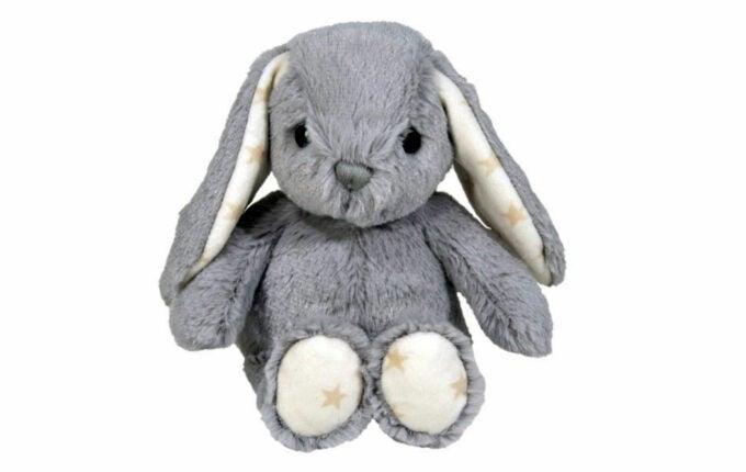 hugginz_bunny