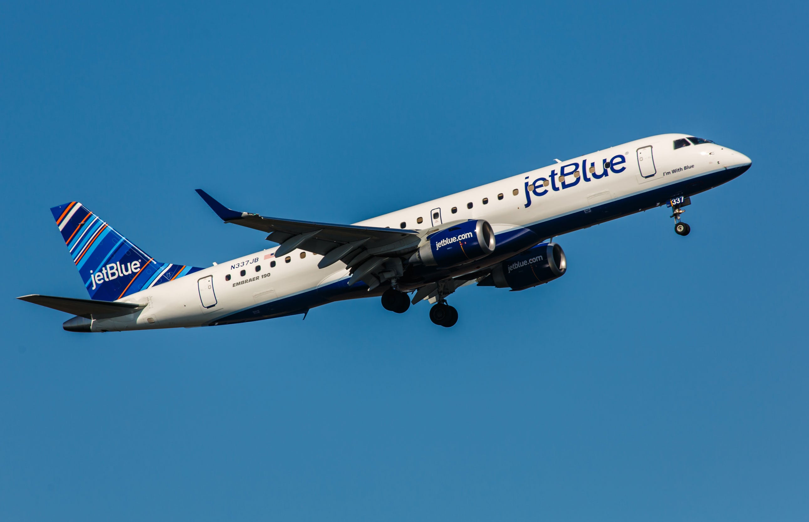 Loans For Bad Credit With Monthly Payments >> JetBlue's 3 New Credit Cards   Credit.com