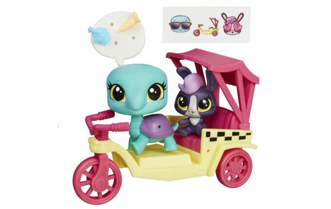 littlest_pet_shop