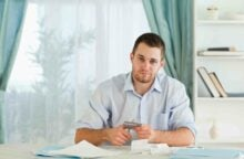 Will a Debt Take Longer to Drop Off My Credit If Another Debt Collector Buys It?
