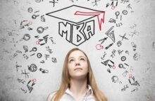 The Best MBA Programs for Less Than $15K a Year