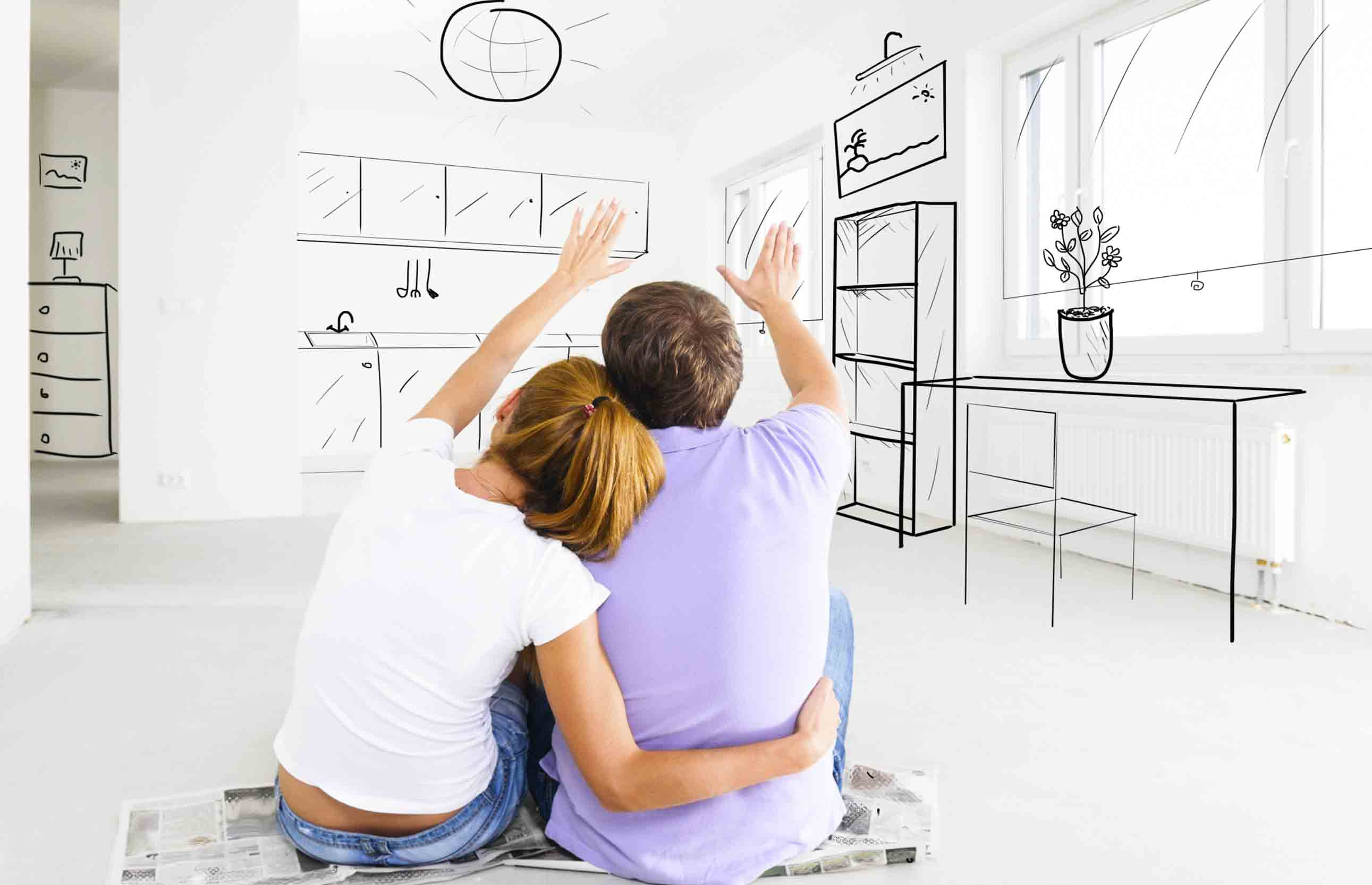 Image result for How do you know when you are ready for a mortgage?