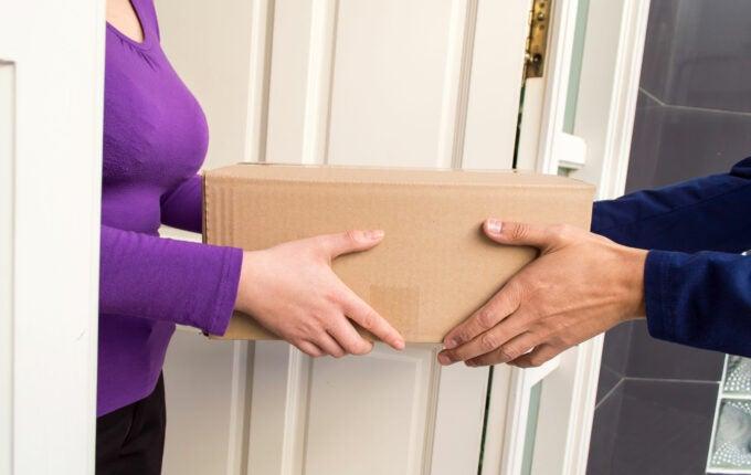 package_pickup