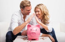 6 Painless Ways to Shave Years Off Your Mortgage