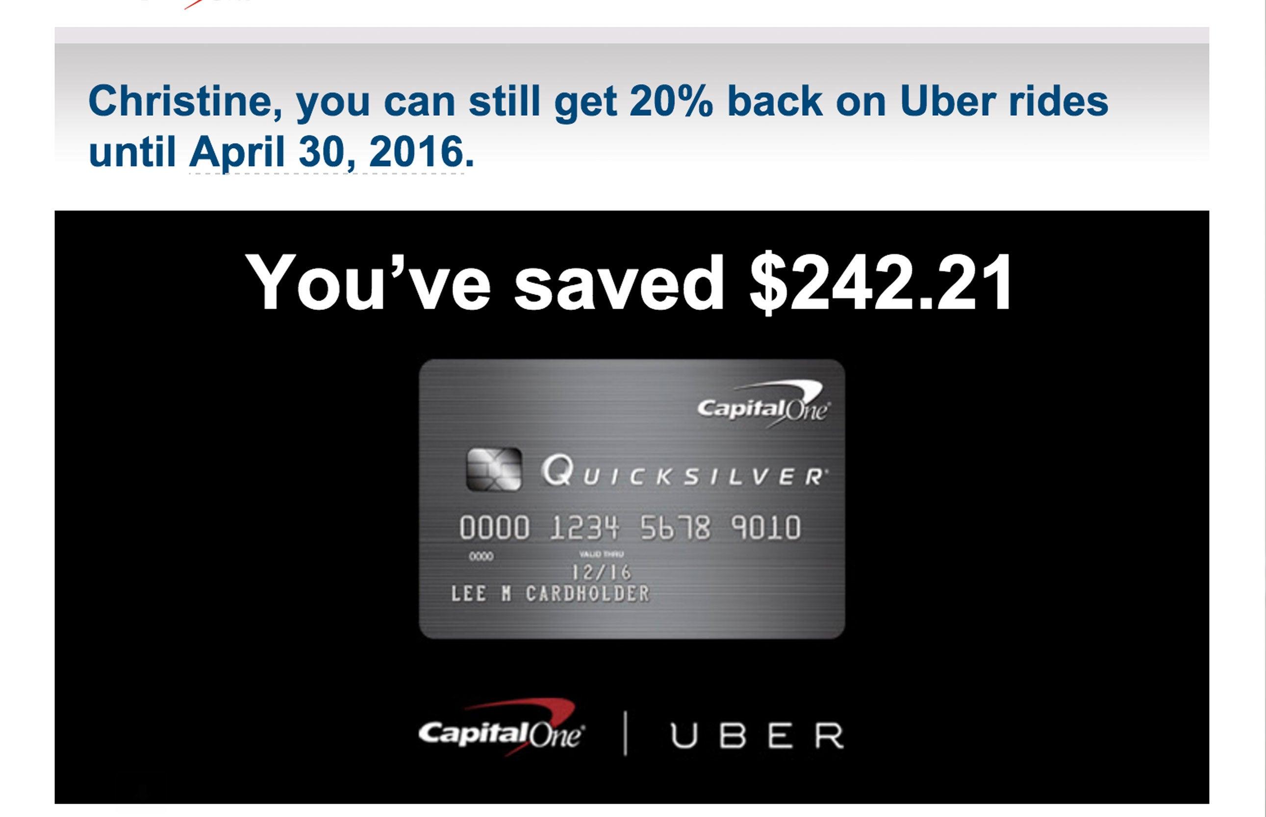 uber_savings