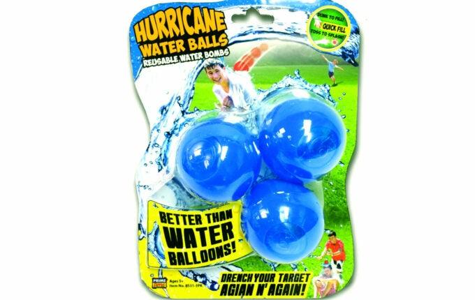 water_balls