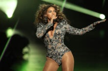 Need Beyoncé Tickets? AmEx & Uber Are Giving Some Away
