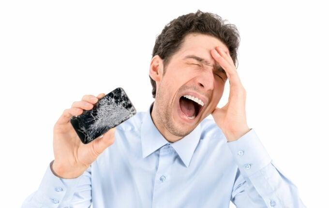 broken_phone