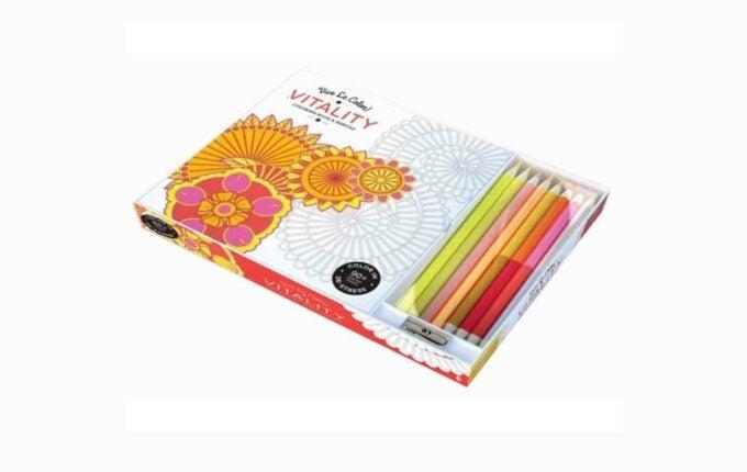 coloring_kit