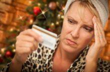 10 Lies I Told Myself About Debt