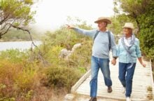 How to Make Early Retirement a Reality