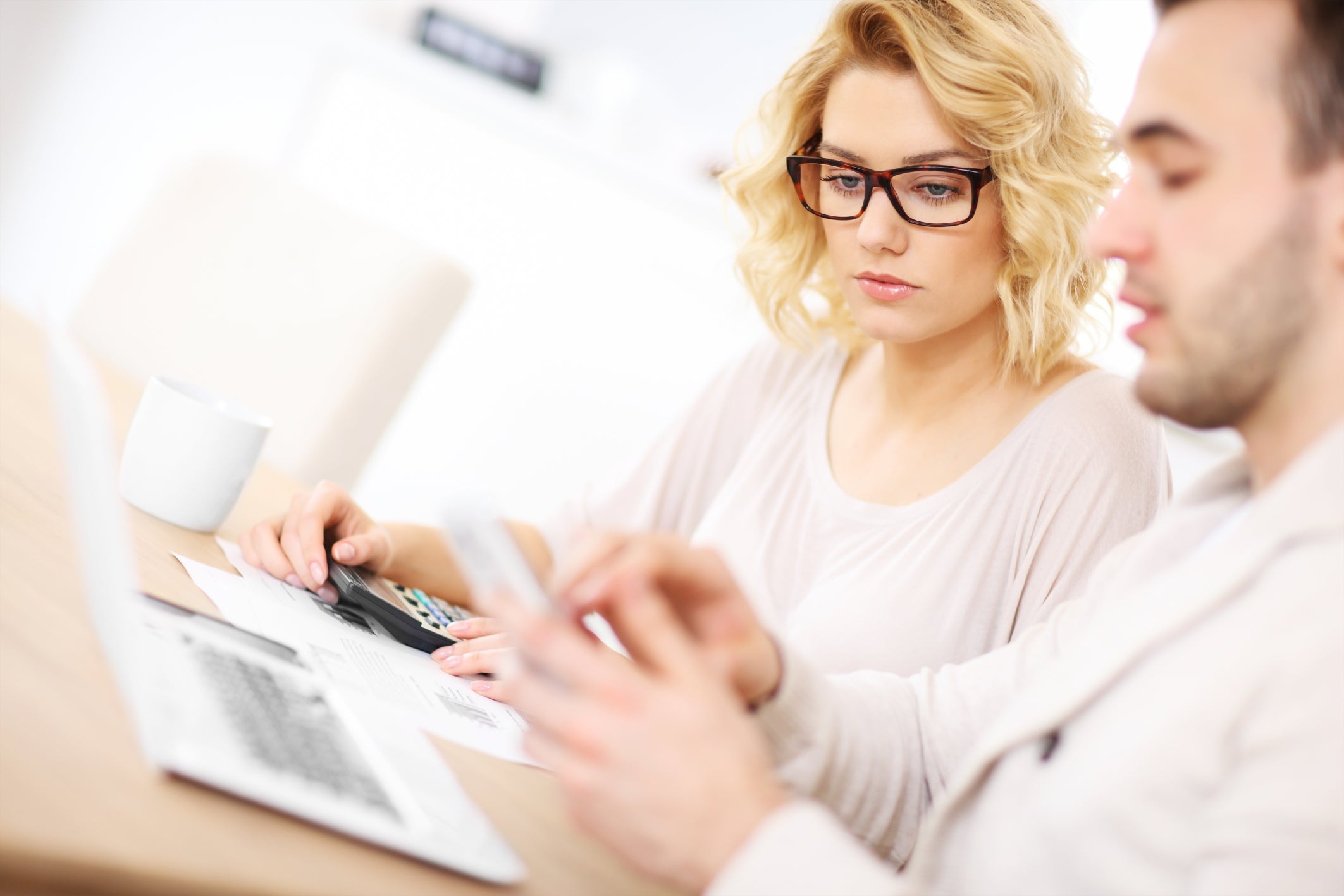 find-tax-preparer