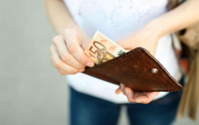 fix payday loans