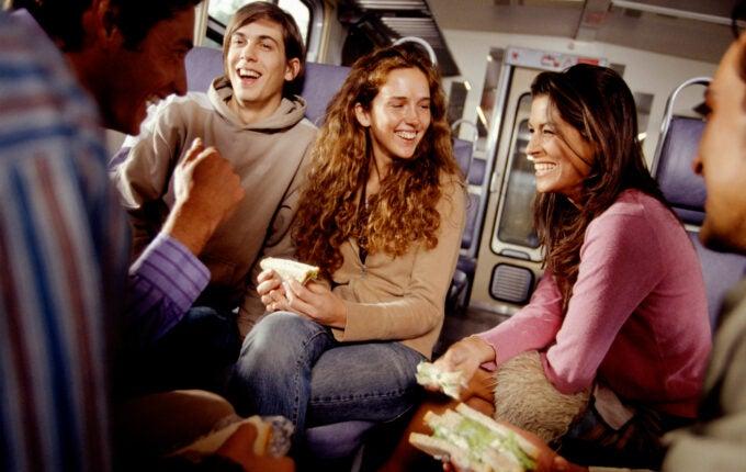 friends_train