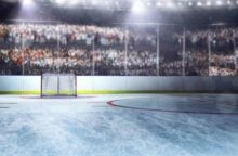 hockey_game